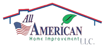 All American Home Improvement
