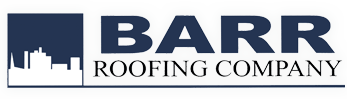 Barr Residential Roofing Services