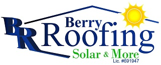 Berry Roofing