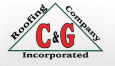 Creed & Garner Roofing Co., Inc.