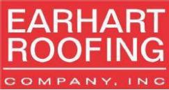 Earhart Roofing Co Inc