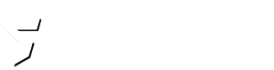 Ecostar Renovations, LLC
