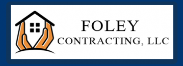 Foley Contracting LLC