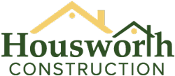 Housworth Roofing & Construction