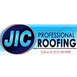 JIC Professional Roofing