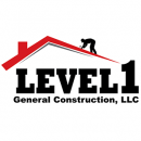Level 1 General Construction