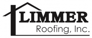 Limmer Roofing Inc
