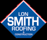 Lon Smith Roofing & Construction