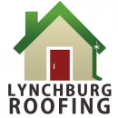 Lynchburg Roofing