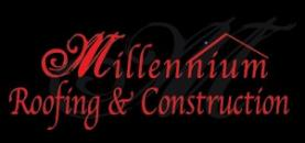 Millennium Roofing & Construction