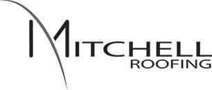 Mitchell Roofing & Remodeling, Inc
