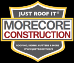 More Core Construction, Inc.