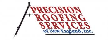 Precision Roofing Serv. of N.E. Inc.