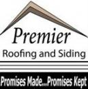 Premier Roofing Amp Siding Contractors Inc Of Chesapeake
