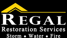 Regal Restoration and Consulting