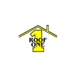 Roof One LLC