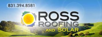 Ross Roofing & Construction