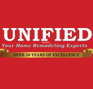 Unified Window Systems Inc.