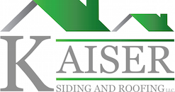 Kaiser Siding & Roofing LLC