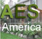 AES Home Improvement, LLC