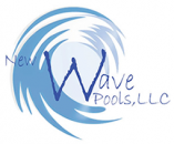 New Wave Pools