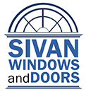 sivan windows and doors