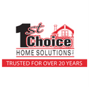 1st Choice Home Solutions