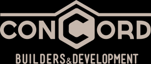 Concord Builders & Development