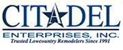 Citadel Enterprises, Inc.