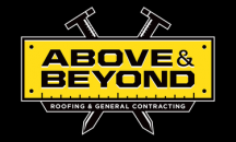 Above & Beyond Roofing & General Contracting