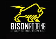 Bison Roofing and Construction Co.