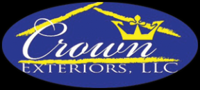Crown Exteriors LLC