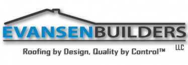 Evansen Builders, LLC