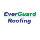 Everguard Roofing and Solar