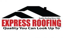 Express Roofing - Massachusetts