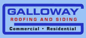 Galloway Roofing & Siding