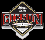 Gibson Roofing