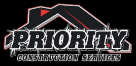 Priority Construction Services