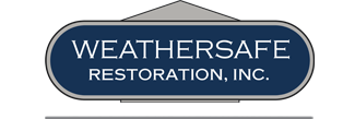 Weathersafe Restoration Inc.
