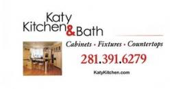 Katy Kitchen and Bath