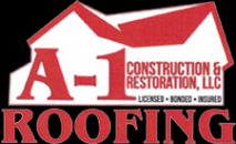A-1 Construction and Restoration LLC