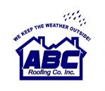 ABC Roofing Co., Inc.