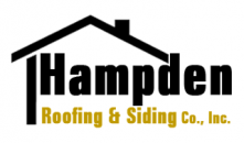 Hampden Roofing and Siding, Inc.