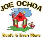 Joe Ochoa Roofing