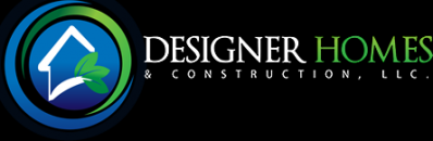 Designer Homes & Construction, LLC