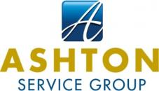 Ashton Service Group