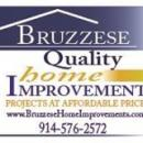 Bruzzese Home Improvements