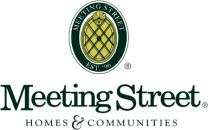 Meeting Street Homes & Communities