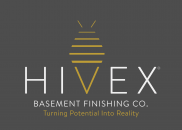 HIVEX Basement Finishing Co.