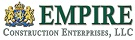 Empire Construction Enterprises, LLC